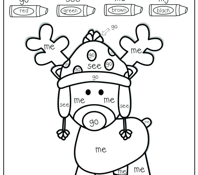 Math Worksheets For Middle School Facing Holiday Fun Algebra