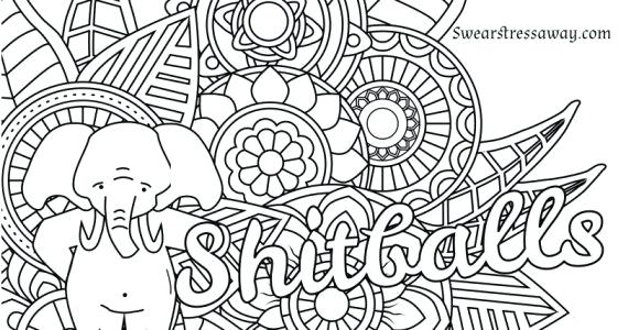 Sight Word Coloring Pages The Most Effective Pic Word Coloring