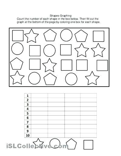 Weather Worksheets For Kindergarten Free Weather Worksheets For