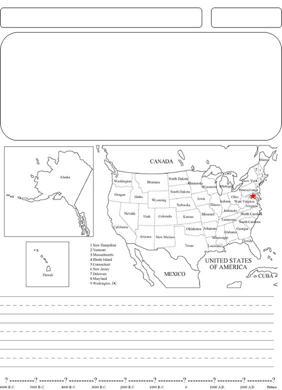 Printables  Fraction Attraction Worksheet  Mywcct Thousands Of