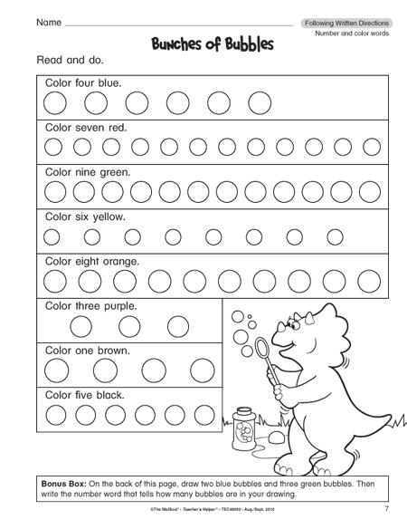 Printables  1st Grade Alphabet Worksheets  Lemonlilyfestival