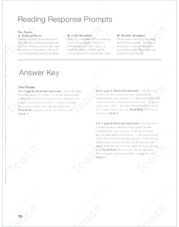 3 Grade Multiplication Worksheets Ideas Collection Printable Grade