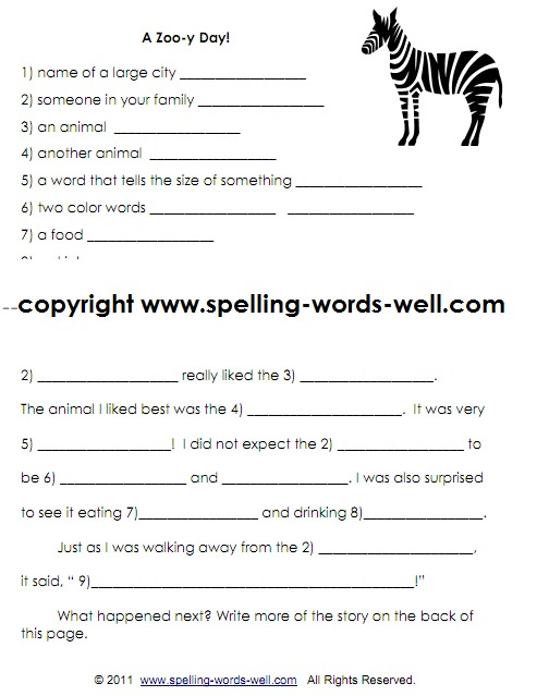 3rd Grade Phonics Worksheets To You ⋆ Free Printables Worksheets
