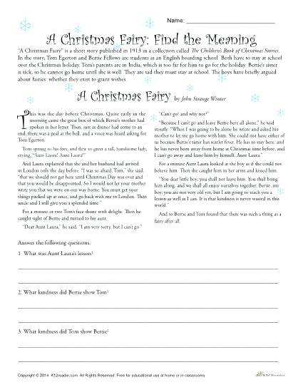 Free Printable Activities In Addition To Blessed Free Christmas