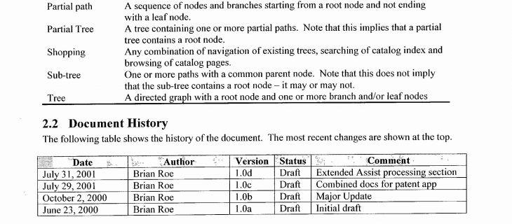 Basic Chemistry Worksheets Metrics And Measurement Worksheet