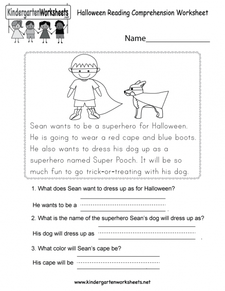 Arabic Comprehension Worksheets For Grade 5 With Picture 2 Plus