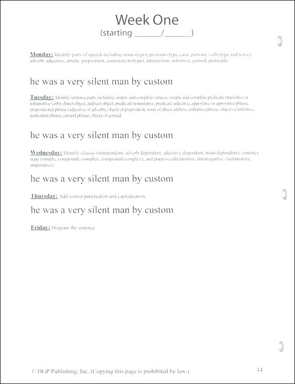 Math Practice Printable Worksheets – Moonleads