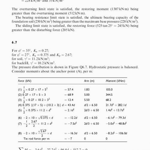 Algebra Worksheets Pdf