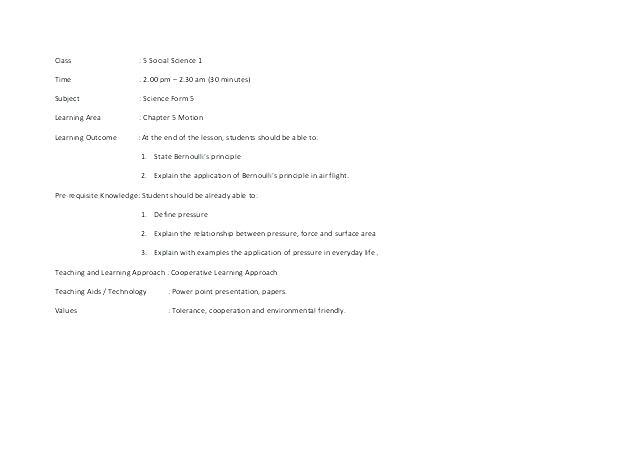 Hindi Worksheets Hindi Worksheets For Grade 3 With Answers