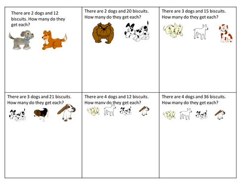 Collection Of Solutions Simple Division Worksheets With Pictures