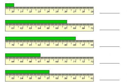 Liquid Measuring Worksheets Osmosis Worksheet Answers