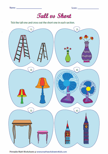 Long And Short Objects Png Transparent Long And Short Objects Png