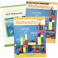Pearson Education Worksheets Math