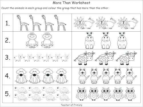 Multiplication Worksheets Pdf Kindergarten Math Worksheets Pdf