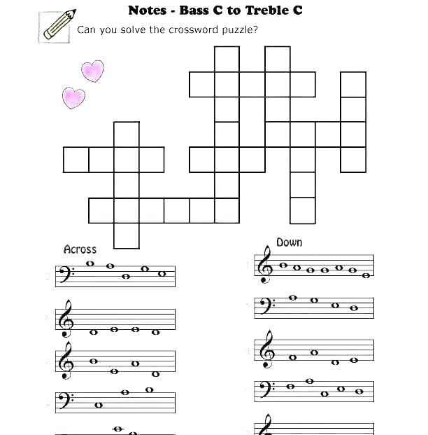 Music Lesson Plans High School Plan Template Lesson Plans Middle