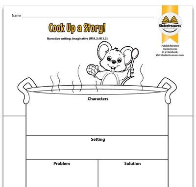 Free Lesson Plans & Worksheets For Teachers