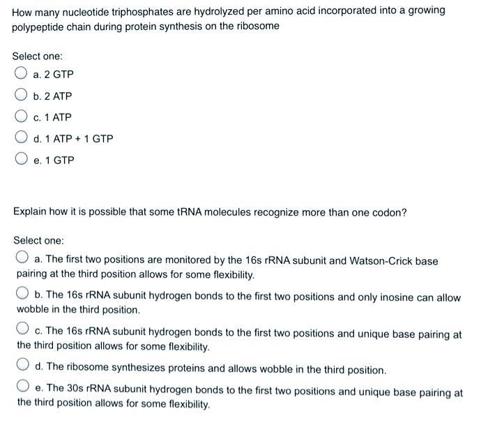 Pearson Education Math Worksheets Answers Pearson Education Math