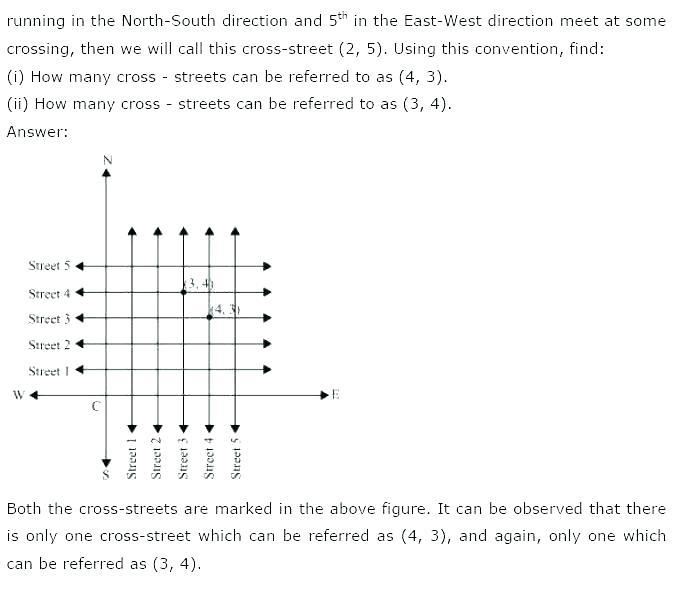 Pearson Education Math Worksheets Grade 5 Grade Printable