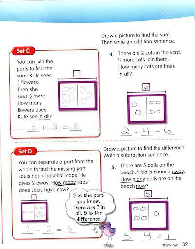 Pearson Education Math Worksheets Grade 5 Pearson Education Inc