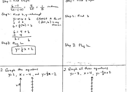 Piecewise Functions Worksheet With Answer Key Share The, Worksheet