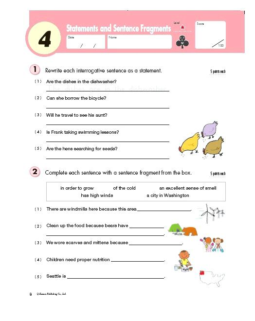 Resume Picture Best Resume Templates Kumon Writing Worksheets Free