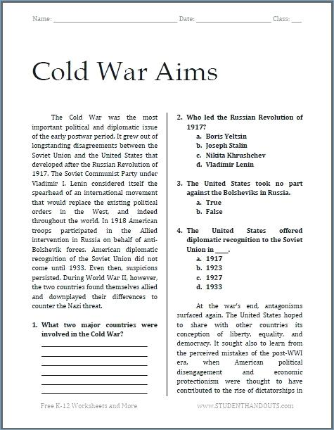 Grade History Worksheets Free 8th Grade Social Studies Staar