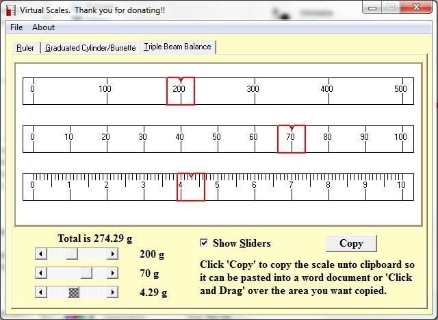 Summary Number Names Worksheets Balance Scale Worksheet Free