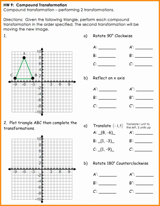 Vector Addition Worksheet With Answers Inspirational Math Vector