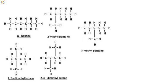 Lakhmir Singh Chemistry Class 10 Solutions Carbon And Its Compounds