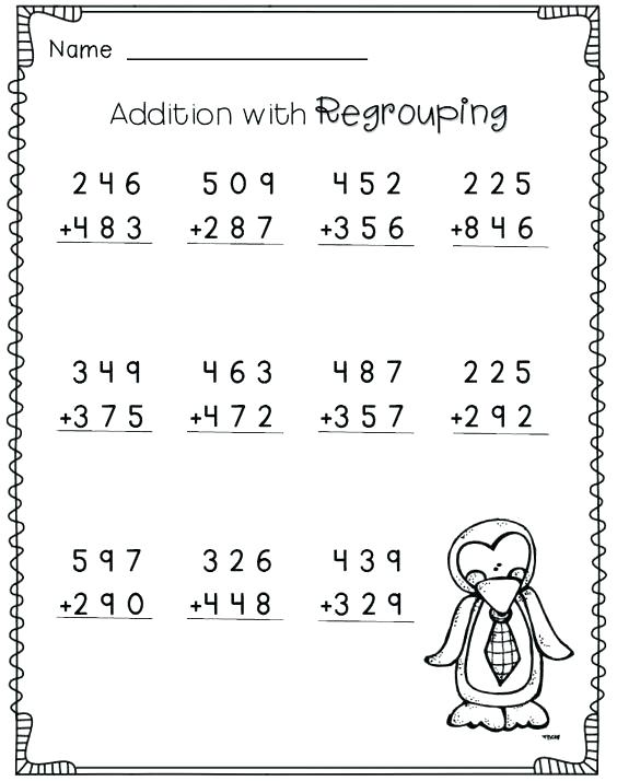 4th Grade Addition Worksheets 4th Grade Reducing Fractions Worksheets