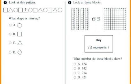 5th Grade English Worksheets Worksheets For Preschool Letter B Ukg