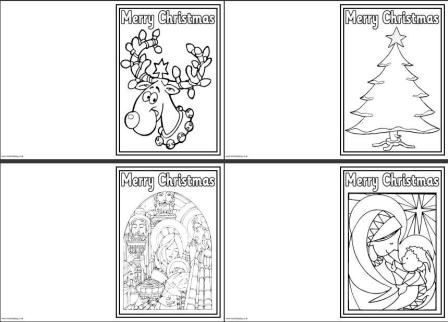 Free Printable Christmas Resources For Ks1 And Ks2, Includes