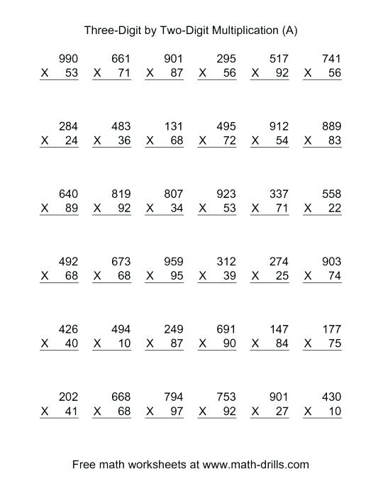 9th Grade Math Worksheets Printable Free – Math Practice