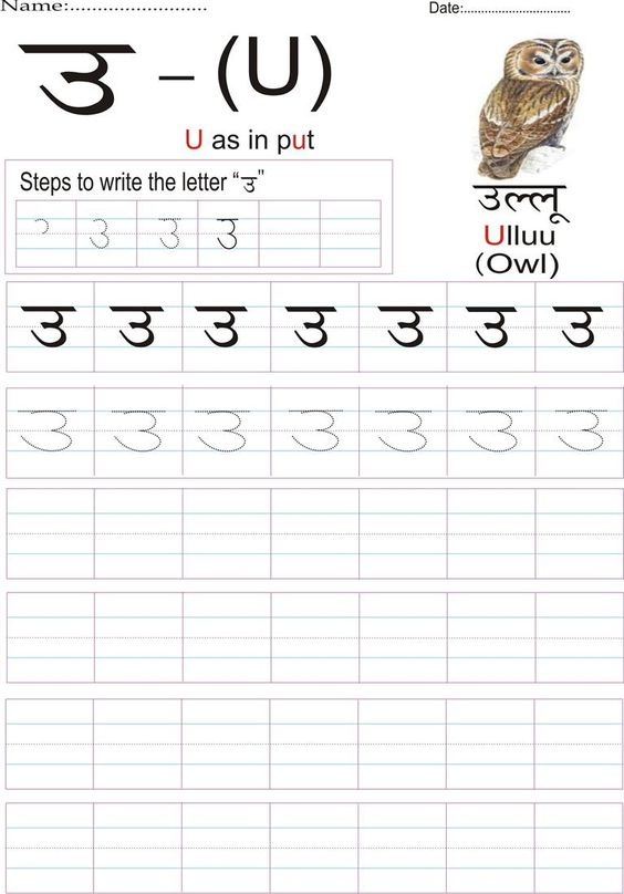 Vasuki Selvan (vasukiselvan) On Free Worksheets Samples