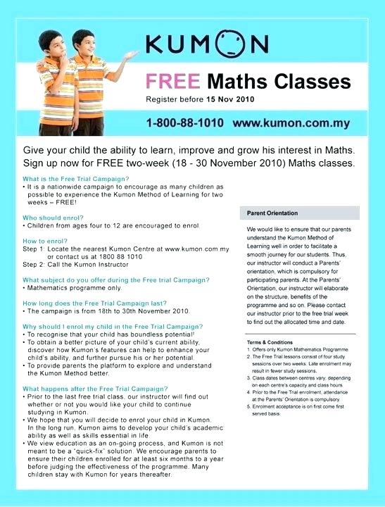Buy Kumon Worksheets Online Foreign Language Worksheets Studied In