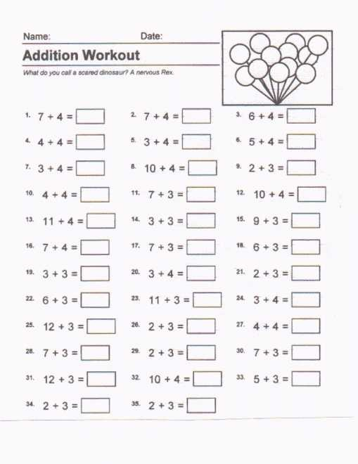 Kumon Math Worksheets Grade 2 Free  4349435906 – Kumon Download