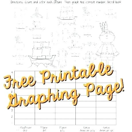 Free Halloween Coordinate Graphing Worksheets – Transcendapp Co