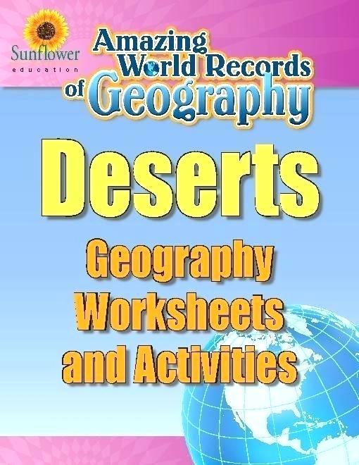 World Geography Scavenger Hunt South Free Printable Social Studies