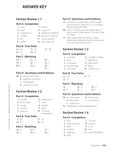 Education Inc Worksheet Answers Elegant Math Pearson Worksheets