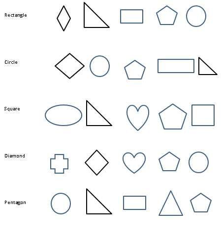 Esl Worksheets For Kids â… 36 Free Preschool Worksheets Age 3 4