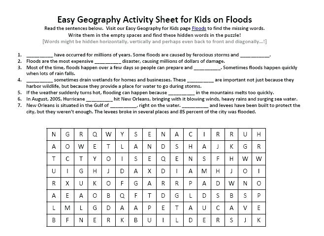 The Geologic Time Scale Worksheet Answers Full Size Of Free Grade