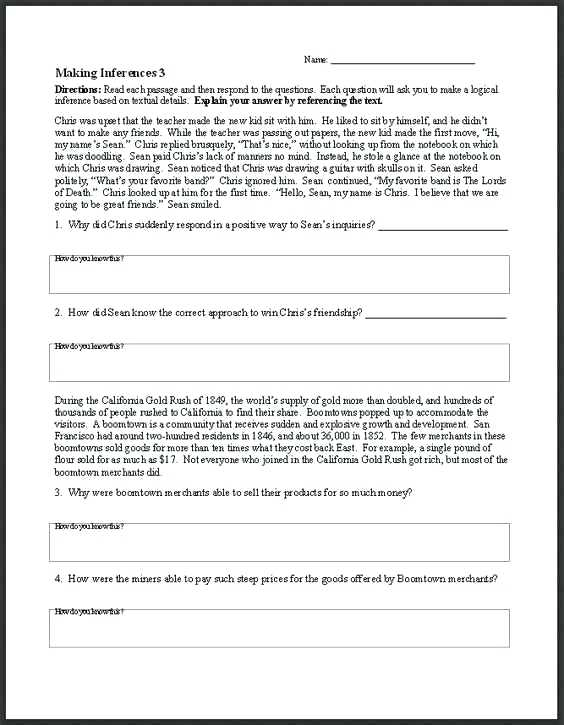 Friendship Worksheets For Middle School Free Kindergarten