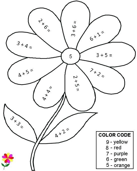 Fun Multiplication Worksheets Grade 4 1 Grade Math Worksheets