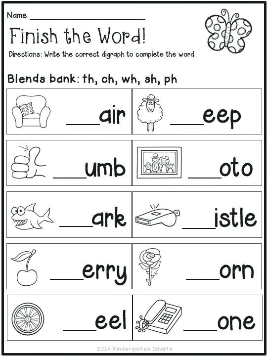 Grade One English Worksheets Grade 2 English Worksheets Sri Lanka