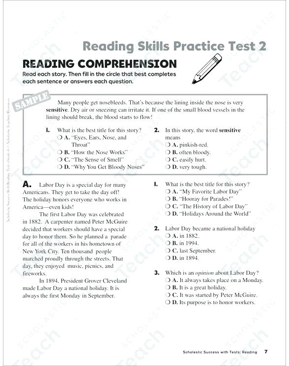 Grammar Worksheets For Grade 3 Listening Worksheet Grade 3