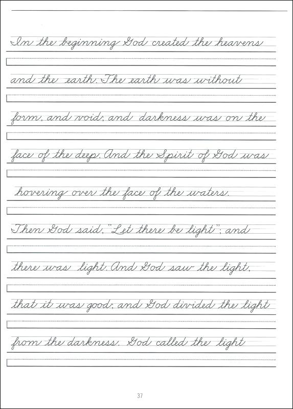 Handwriting Practice Sentences Free Bunch Ideas Of Cursive Writing