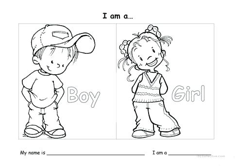 Kindergarten Am Word Family Worksheets Download Them And Try To