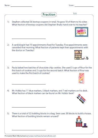 Inequality Word Problems Worksheet Inequalities Word Problems