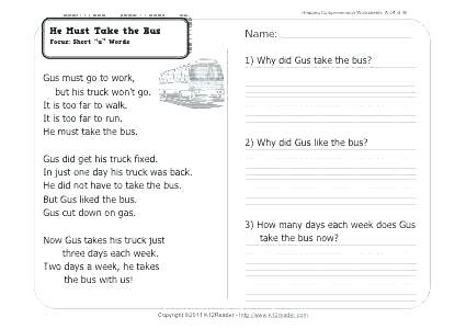 Reading Timetables Worksheets – Spieleaffe Info