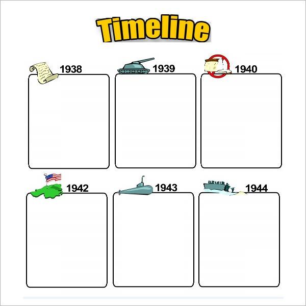 Kids Worksheet Printable Timeline Worksheet Printable Beautiful